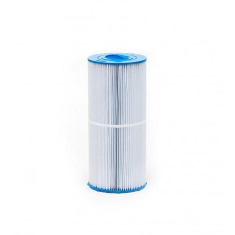 Filtre UNICEL HPC6 compatible Weltico® C3