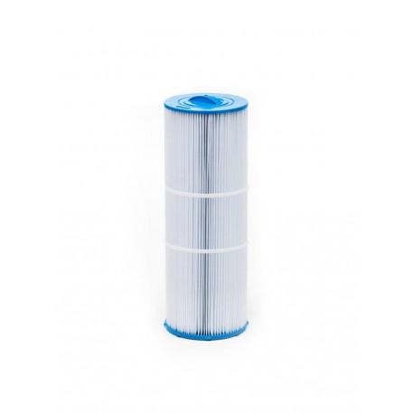 Filtre UNICEL HPC7 compatible Weltico® C5
