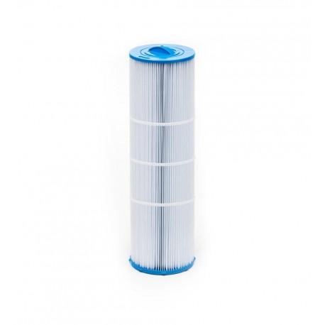 Filtre UNICEL HPC8 compatible Weltico® C6