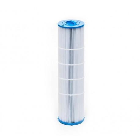 Filtre UNICEL HPC9 compatible Weltico® C7