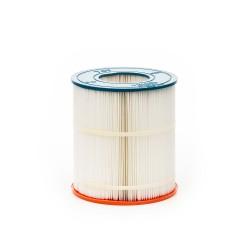 Filtre UNICEL SC3 SR35 compatible Sta Rite