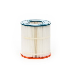 Filtro de UNICEL SC3 SR35 compatível Sta-Rito