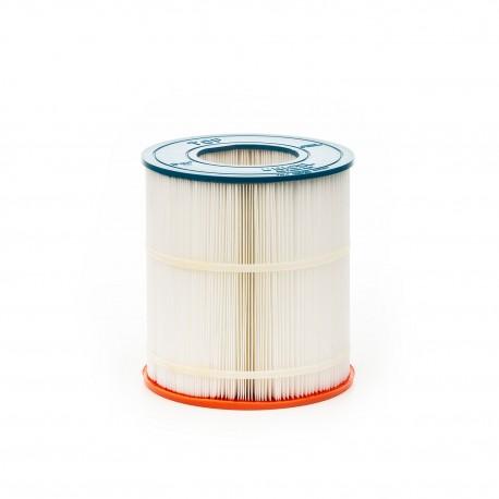 Filtro de UNICEL SC3 SR35 compatible Sta-Rite