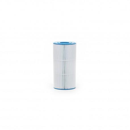 Filtre UNICEL C 7619 compatible Aquatemp
