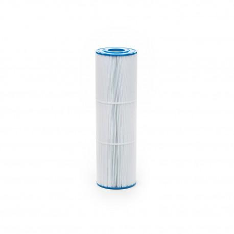 Filtro de UNICEL C-7620 compatível Aquatemp