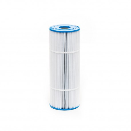 Filter UNICEL C 7491 kompatibel Pac Nu Seahorse 300