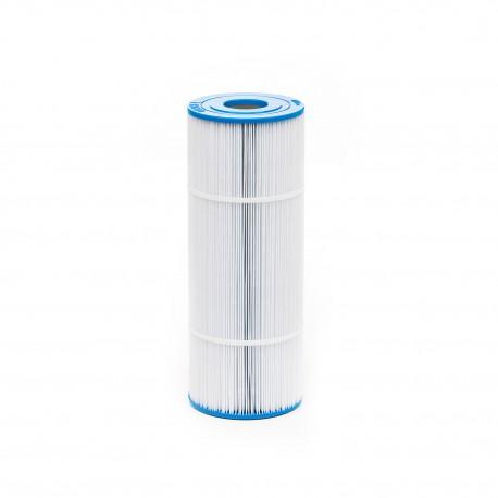 Filtro de UNICEL C 7491 compatible Pac Fab caballito de mar 300