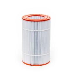 Filtro de UNICEL C 9407 compatible Depredador, Limpio y Claro