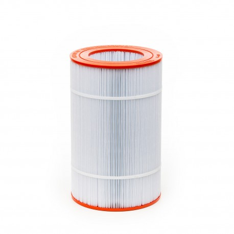 Filter UNICEL C 9407 kompatibel Predator, Clean and Clear