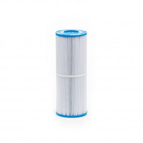 Filtre UNICEL C 5635 compatible Jacuzzi CFR 37 (in line)