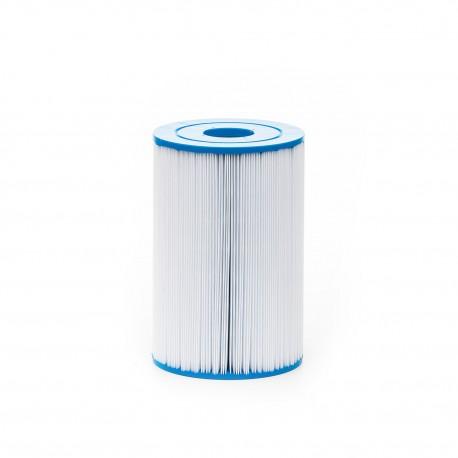 Filtro de UNICEL C-6433 compatible Spas con aguas Termales/Watkins Mfg