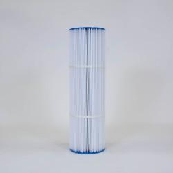 Filtro de piscina UNICEL C-6622 compatible Coleco DR 22