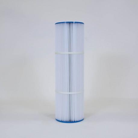 Filter UNICEL C 6622 kompatibel Coleco DR 22