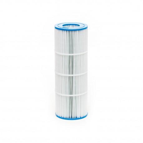 Filter UNICEL C 6640 kompatibel Whirlpool CF 40