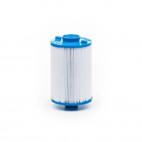 Filtre UNICEL 4CH 920 compatible Saratoga Spas