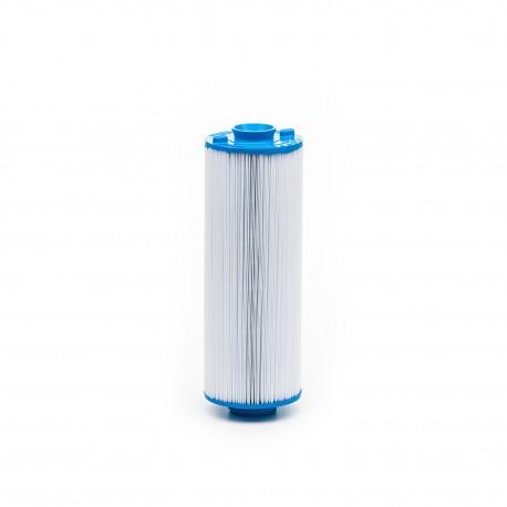 Filtre UNICEL 4CH 934 compatible Jacuzzi Premium