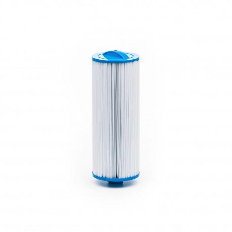 Filtro UNICEL 4CH 950 compatibile con carica dall'Alto-Dimensioni Uno Terme