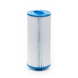 Filter UNICEL 6CH 50 kompatibel Top load