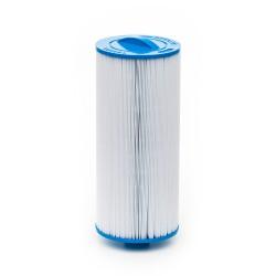 Filtro UNICEL 6CH 50 compatibile con carica dall'Alto