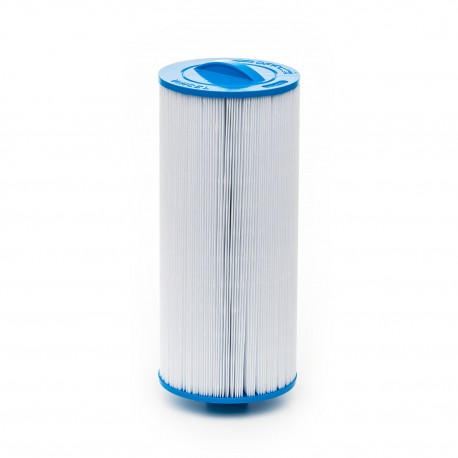Filtro de UNICEL 6CH 50 compatível com carga Superior