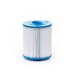 Filtro UNICEL 7CH 32 compatibile con carica dall'Alto