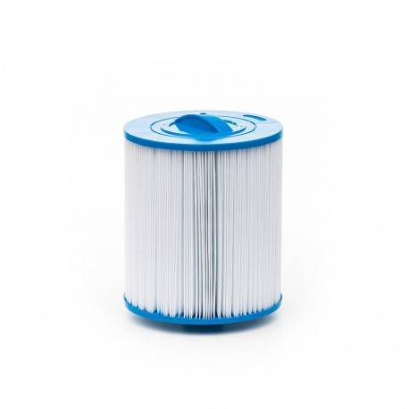 Filter UNICEL 7CH 32 kompatibel Top load