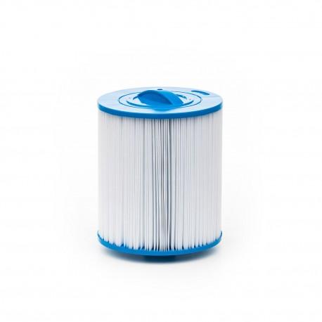 Filtro de UNICEL 7 32 compatível com carga Superior