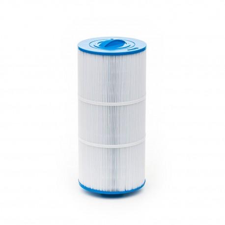 Filtre UNICEL 7CH 752 compatible Dimension One Spas