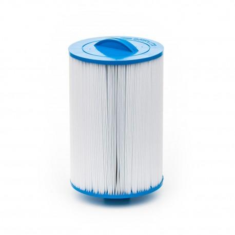 Filtre UNICEL 8CH 60 compatible Continental Spas