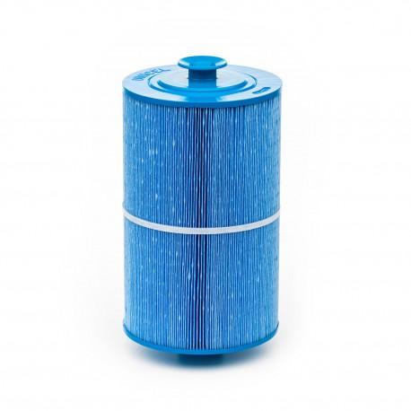Filter UNICEL 8CH 852RA kompatibel Diamante Spas