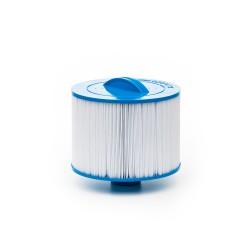 Filter UNICEL 8CH 950 kompatibel Bullfrog Spas