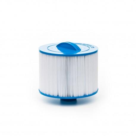Filtre UNICEL 8CH 951 compatible Bullfrog Spas