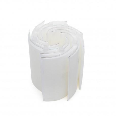 UNICEL FS 2002 Set de filtres à diatomées compatibles American, Astral, Pac-fab, Hayward