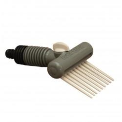 Aqua Comb nettoyeur cartouches Spa 55 mm