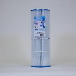 Filtro de piscina UNICEL C 7656 compatible Hayward CX500RE