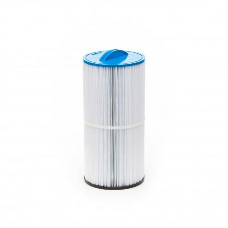 Cartucho Unicel C-7411 para unidade de filtração Filtrinov MX18 MX25