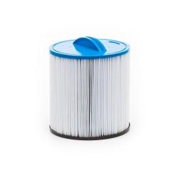 Cartouche Unicel C-7411-25 pour groupe de filtration Filtrinov MX25