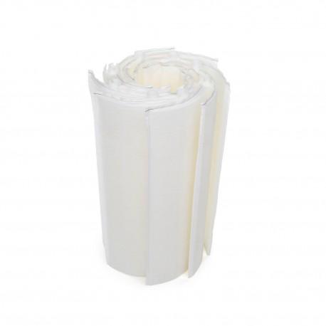 Grelha de filtração vertical UNICEL FG 1005 para filtro de Diatomácea