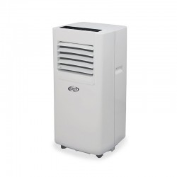 Climatiseur mobile ARGO KENNY 2kW 8000 BTU