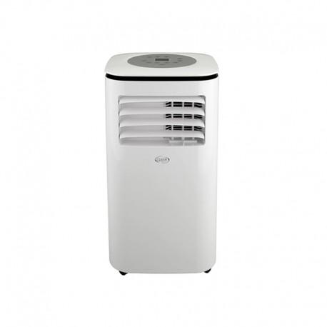 Ar condicionado portátil ARGO CRONO 2,6 kW 10000BTU