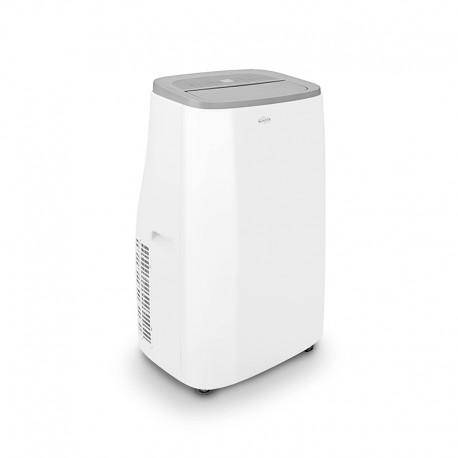 Climatizzatore mobile reversibile ARGO IRO PLUS 3kW