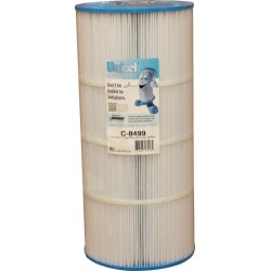 Filter UNICEL C 8499 kompatibel Astral