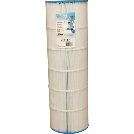 Filter UNICEL C 8417 kompatibel Hayward C1750RE, C1900RE