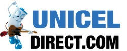 UNICEL DIRECT ORIGINAL