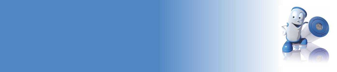 Multicritério Pesquisa por referência, tamanho, altura, interior e diâmetro externo